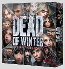 Dead Of Winter: A Crossroads Game