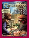 Carcassonne Traders & Builders  (2017 Refresh)