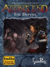 Aeon's End: The Depths 2nd Edition