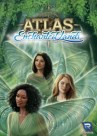 Atlas: Enchanted Lands