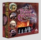The Dark Crystal: Board Game