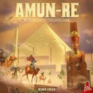 Amun-Re The Card Game